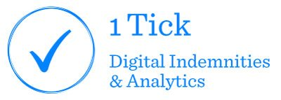 1Tick.co.za online indemnities