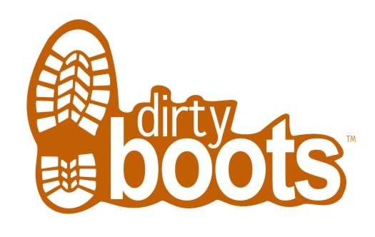 dirtyboots-final-logo-WebRes