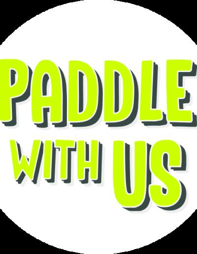 paddlewithus_round