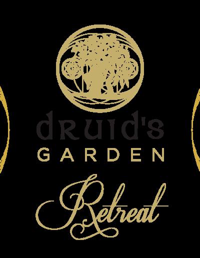 druids garden