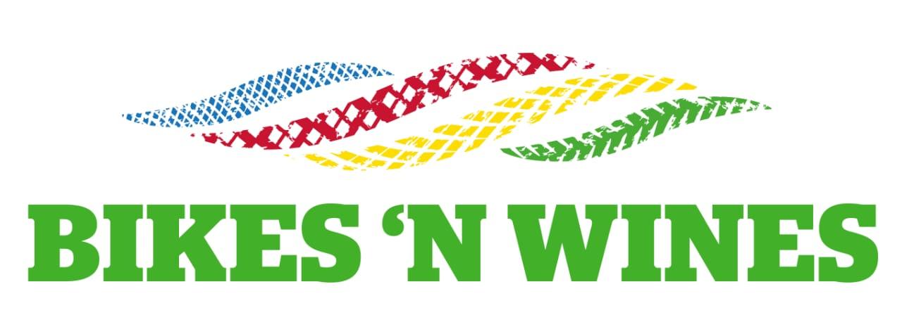 NEW logo - web