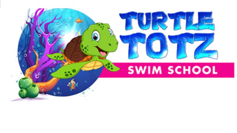 Turtle Totz