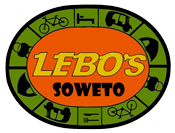 Lebos Soweto Backpackers