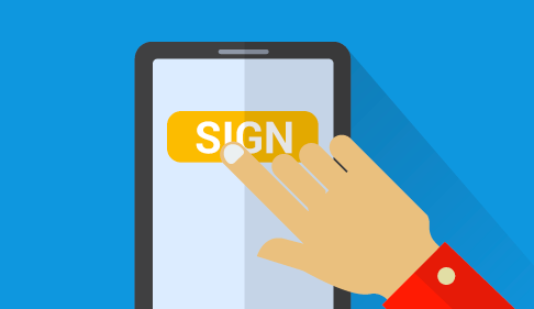 Electronic signatures in South Africa [Part 3 of 3]