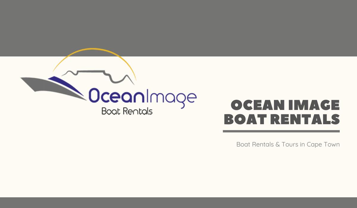 Ocean Image web