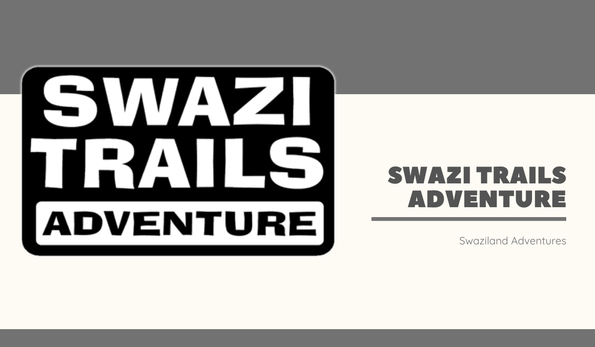 Swazi Trails adventures - web