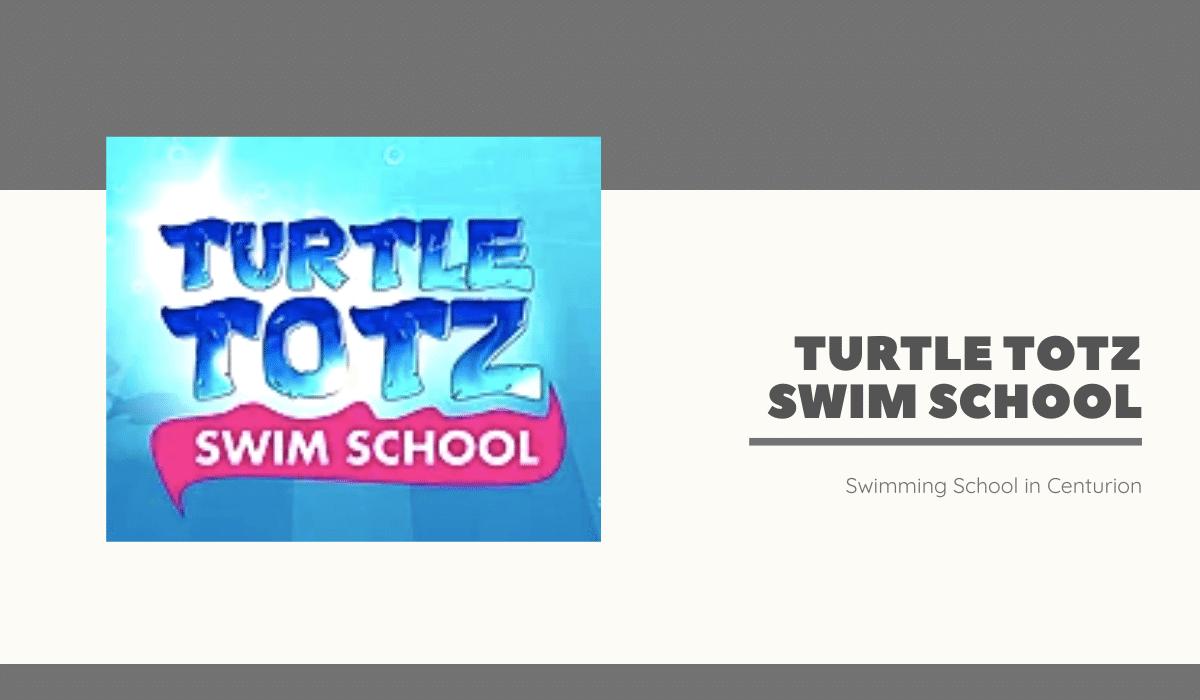 Turtle Totz web